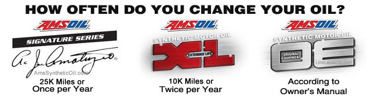 Best 15w 40 Diesel Oil